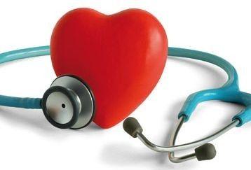 Un cuore protetto al 100%…!!! - Pressione sanguigna, Corpo..