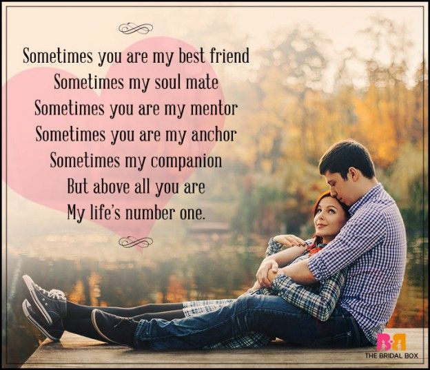 Romantic Quotes Poems: Best 25+ Love Poems For Husband Ideas On Pinterest