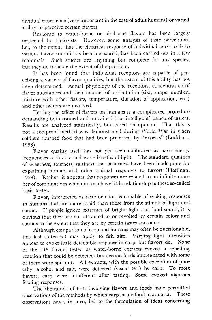 1960 Flavour Article - C2