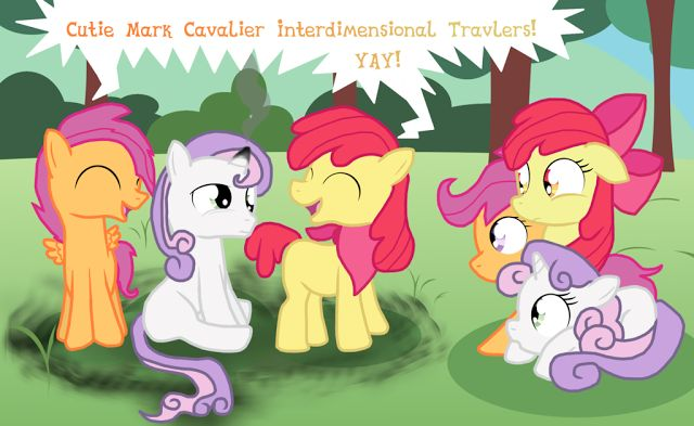 my little pony gender bender | Topic: My Little Pony: Friendship is Magic look at sweete belle