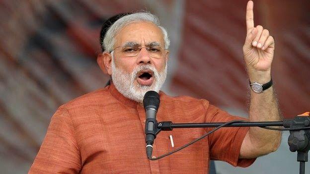 narendra-modi-repblic-day-speech