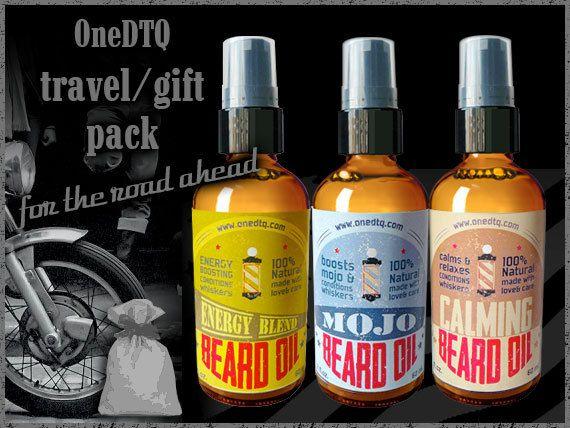beard care gift set beard grooming oil pack men beard beard grooming and gifts. Black Bedroom Furniture Sets. Home Design Ideas