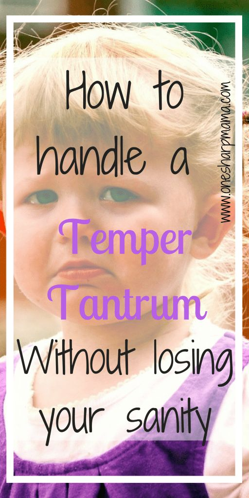 Terrible Twos? Need a new mom survival guide? Have a little one that keeps throwing temper tantrums? How do you handle a temper tantrum? How to handle the meltdowns? Mom tips and hacks can be found here #tempertantrum #newmom #newmomguide #momhandbook #pa