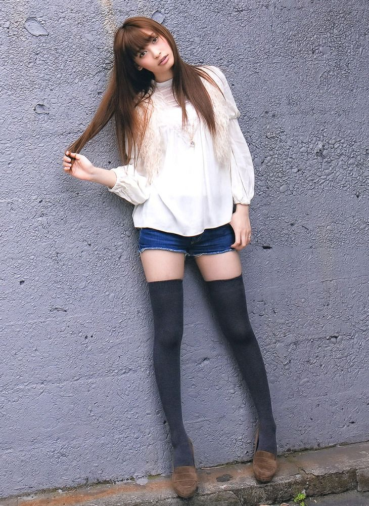 Aya Ohmasa