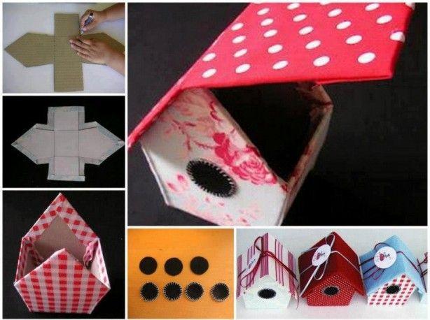leuk+cadeau+verpakking+(om+zelf+te+maken+)++apart+!..
