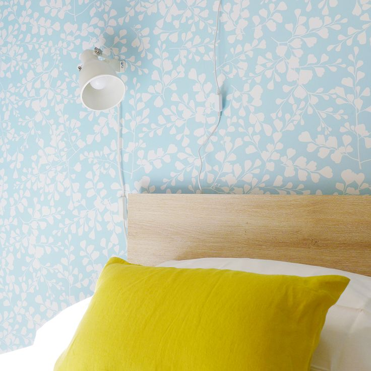 17 meilleures id es propos de rideau jaune moutarde sur for Decorateur interieur montreal