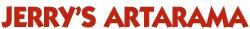Professional - JerrysArtarama.com