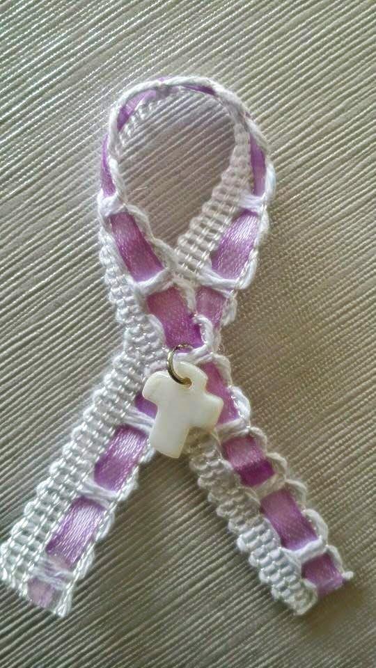 Μαρτυρικά www.craftymanoula.blogspot.com www.facebook.com/craftymanoula