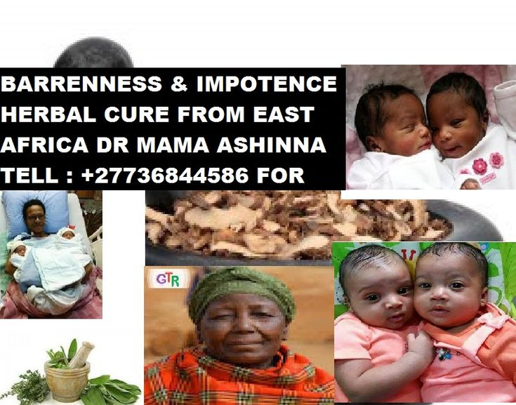 Am Dr Wanjimba based in johannesburg ,sandton i help you get twins and cure impotence and barrenness by the help of spiritual powers and herbal medicine from the coast of Tanzania and from Congo ready to help all my sons and daughters who have the problem mentioned above ,any person who is out there please i request you to come and see the reason why you do not give birth by the help of spiritual powers and then i give you the herbal medicine . Giving birth is a pride from God and darkness…