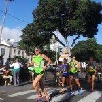 Medio Maratón: cinco reglas de oro para prepararte