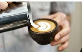 Caffé Letterario: Un caffè al Bar