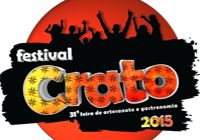 Festival do Crato - Home