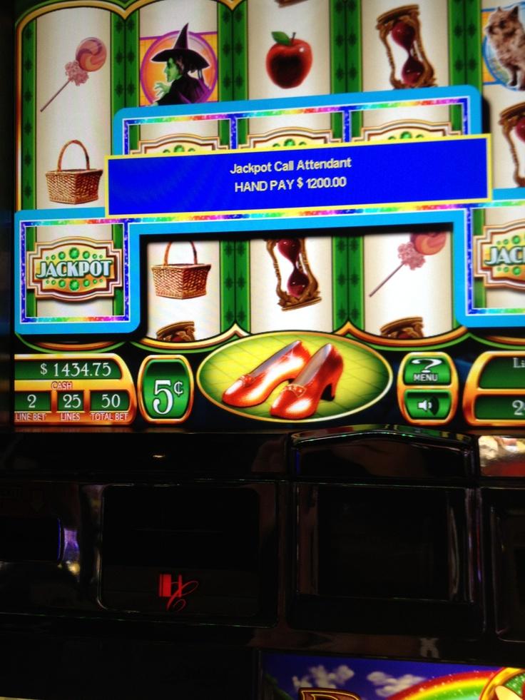 Hollywood casino pa slot machines colusa casino jobs