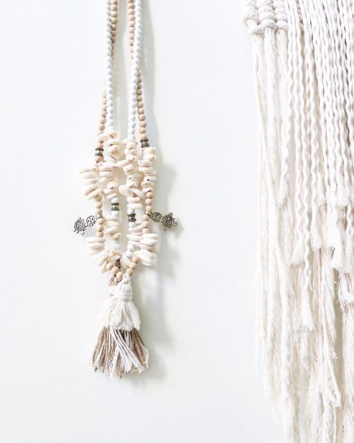 Will be updating the web store this week, lots of new goodies including a small collection of one-of hand assembled wall tassels. Just love these! 😍💛  •••  Browse the gallery online:  www.aboynamedaaron.com.au  •••  Styled: @aarondarcycreative  For:...