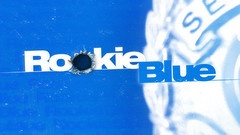 Watch Full Episodes for Free Online - Rookie Blue - ABC.com