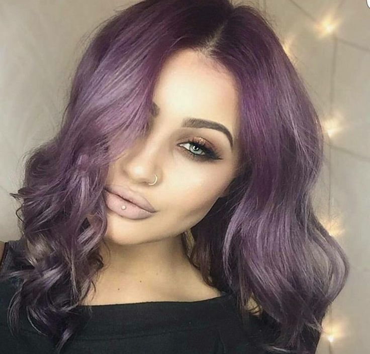 203 Best Images About Fantasy Hair On Pinterest Ombre