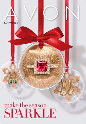 Avon Campaign 25 Brochures Are Available Online Now!    Avon Campaign 25 Brochures Are Available Online Now!  Have you seen 2017s Avon Christmas Collection? This years Christmas lineup is fabulous! From $5 gift options to stylish outfits Avon has it all this Christmas season! Shop Avon campaign 25 Brochures online at http://ift.tt/1O4Ss4P from 11/23/2017-12/05/2017.   Here are the links to all of the Avon brochures and flyers:  Avon Campaign 25 2017  Outlet Avon Campaign 25 2017  meet mark…