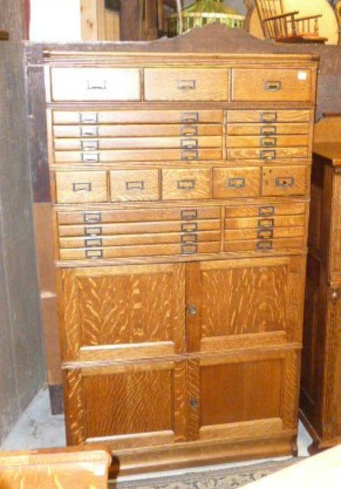1000 Images About Stacking Bookcases Filing Cabinet On