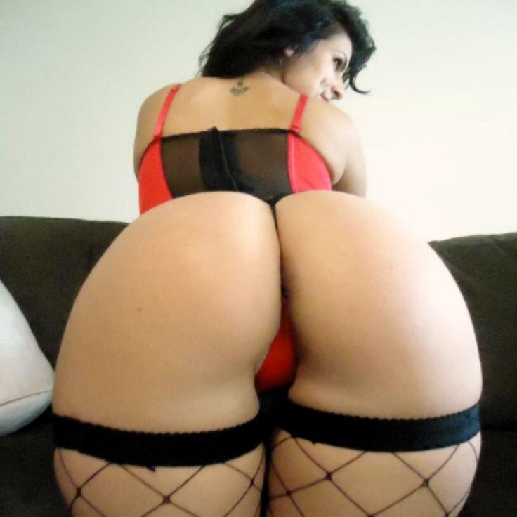 Latina pussy picture gallery-3991