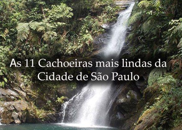 http://coconomato.com.br/cachoeiras-em-sao-paulo/