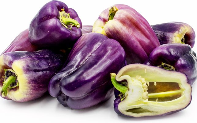 Everyone has heard of red, green and yellow bell peppers. However, not too many people are aware that there are also purple bell peppers in our midst, though they are not as popular as their cousins with other colors. That's really a shame because purple bell peppers are just as good for the body as …