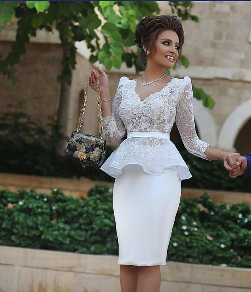 #tasdira#inspiration#modéle#ensemble#blanc#badroun