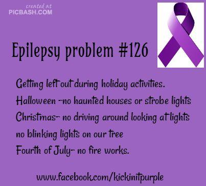 Best 25 Epilepsy Quotes Ideas On Pinterest Epilepsy
