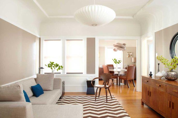 Ruang Keluarga Minimalis dan Nyaman Untuk Keluarga - http://www.rumahidealis.com/ruang-keluarga-minimalis-dan-nyaman-untuk-keluarga/
