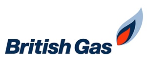 Business Electricity Prices is the UK's No.1 Free Business Energy Comparison Site. Compare Prices and find the Cheapest Gas & Electricity Supplier today