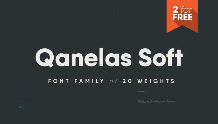 20 Whopping & Best Free Fonts in 2016 | Free Font Bundle – DreamBundles