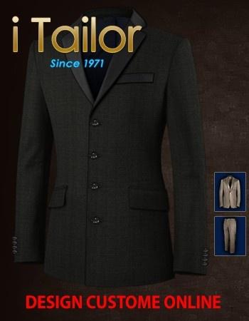 Design Custom Shirt 3D $19.95 kostuum online Click http://itailor.nl/suit-product/kostuum-online_it53953-1.html