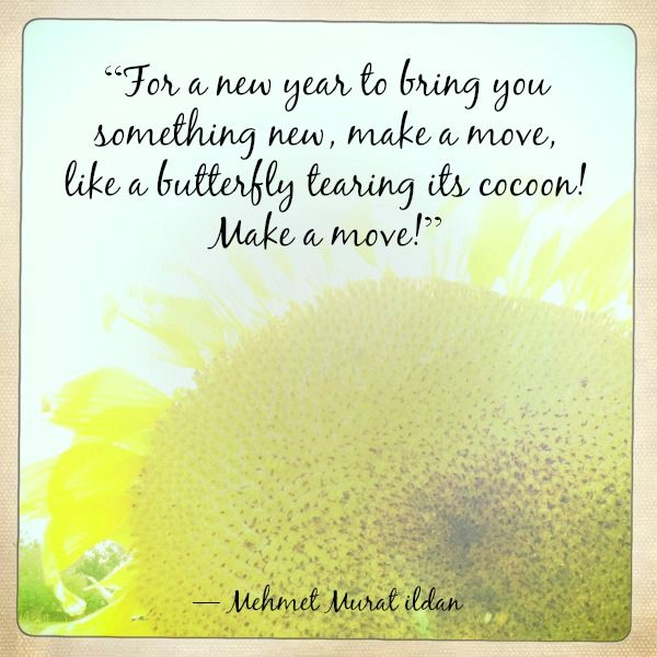 New Year Quotes For Life: Best 25+ New Year Inspirational Quotes Ideas Only On