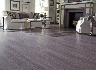 17 Best Images About Floors On Pinterest Engineered Oak