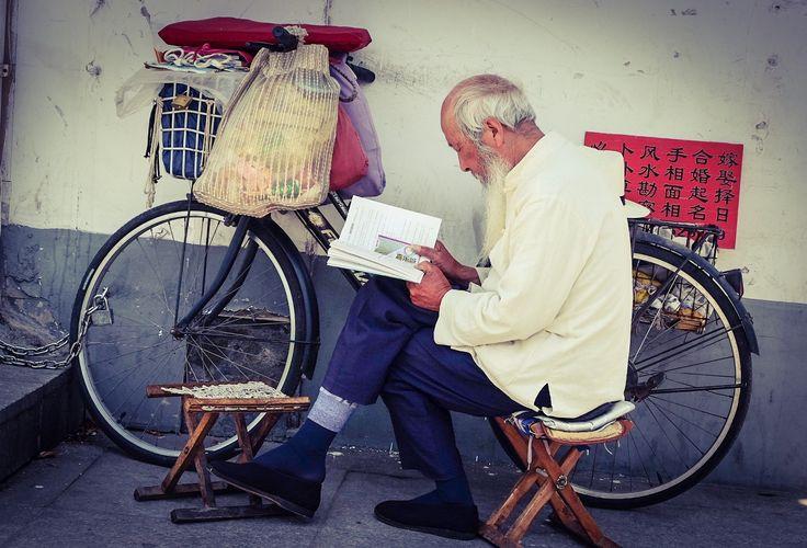 Qidao - Shanghai Mai 2015 Photographe : Pascal Subtil