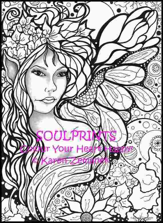 Printable 8x10 Free Coloring Pages Adult Colouring Pages Printable Coloring Pages Adult 70557 Free Coloring Pages Adult Coloring Adult Coloring Page