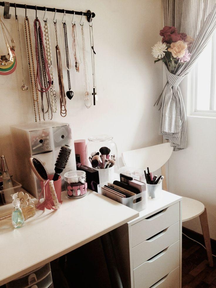3704 best vanity ideas, office/work stations, craft room ideas