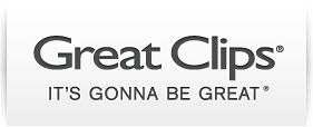 Great Clips donates free haircut certificates or product gift baskets for your groups fundraising event. Apply online at: http://www.surveymonkey.com/s.aspx?sm=H_2fFxrcDIcpmM6b6uoOWqXg_3d_3d