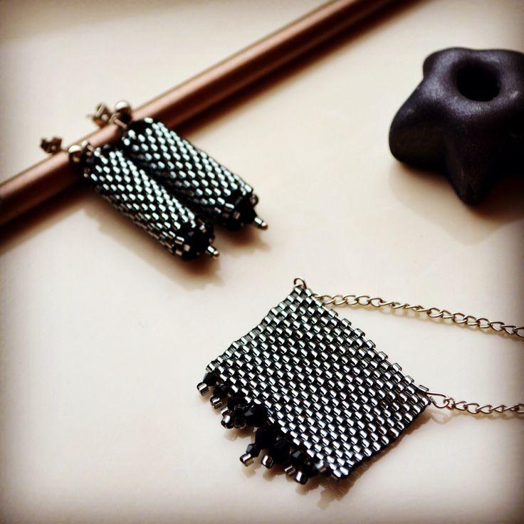 Japan beads