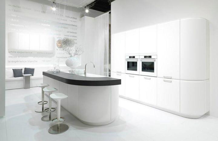 100 besten Rational Cabinetry Styles Bilder auf Pinterest ...