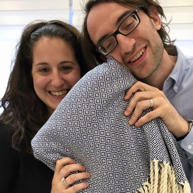 What would be better than my Jennifer's Hamam limited edition Baklava throw.  #jennifershamam #cotton #Turkish #Turkey #Organic #throw #designer #handmade