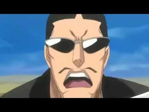 bleach episode 165 english dub hd 720p full anime series