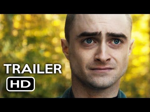 Help me to research about daniel radcliffe's educational background and personal life?all about him?