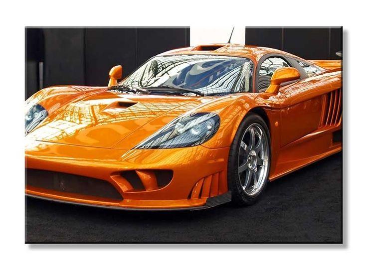 schilderij-met-rode-sportauto---snelle-wagen-_-ff000571_1350_0.jpg (800×600)