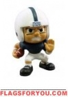 """Penn State Nittany Lions Lil' Teammates Series 1 RB 2 3/4"""" tall"""