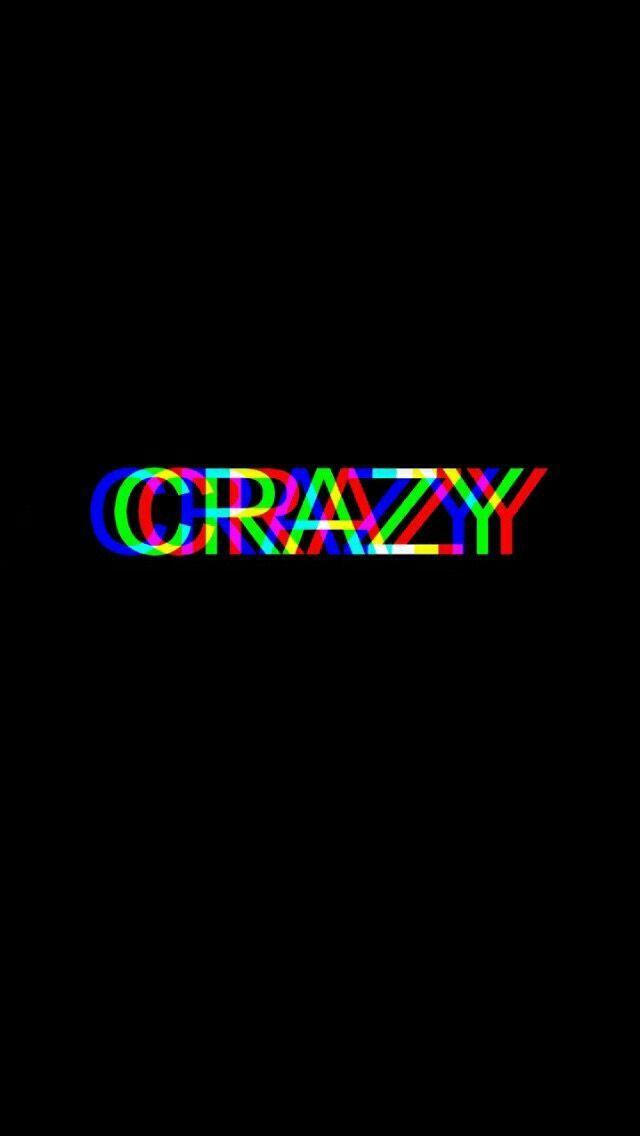 crazy about you #wallpaper #lockscreen
