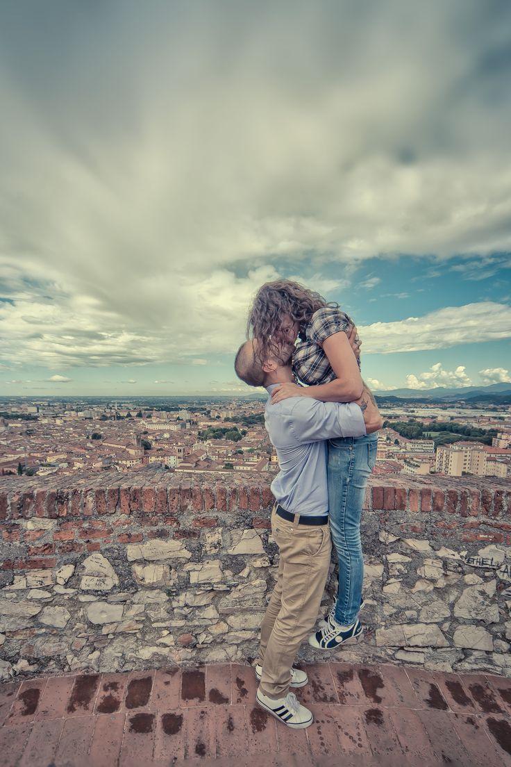 http://it.pinterest.com/fotopopartit/engagement-pasquale-e-michela-brescia-photographer/