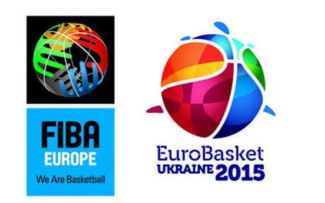 Alemania entrará en la puja por acoger el Eurobasket 2015