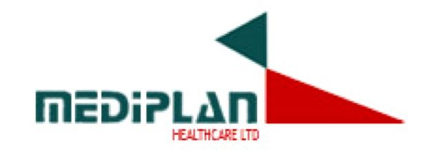 Internal Control Officers at Mediplan Healthcare Limited - Lagos, Oyo @mediplanhealth - http://www.thelivefeeds.com/internal-control-officers-at-mediplan-healthcare-limited-lagosoyo-mediplanhealth/