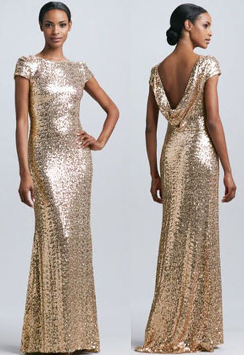 25 best ideas about cowl back dress on pinterest cowl for Cowl back wedding dress