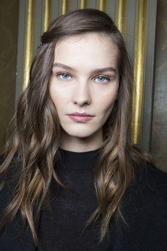 Makeup and Hair tren – January 07 2019 at 05:19PM …